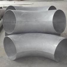 不锈钢对焊弯头